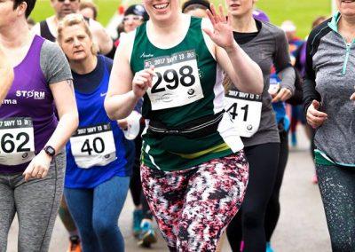 Stuart Bailey Media_Tavistock Half Marathon_2