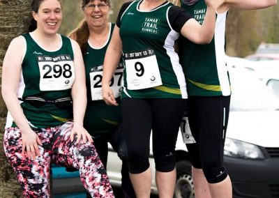 Stuart Bailey Media_Tavistock Half Marathon_1