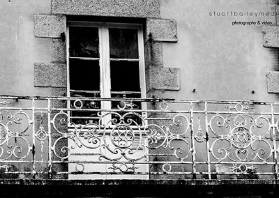 Stuart Bailey Media_Roscoff Balcony