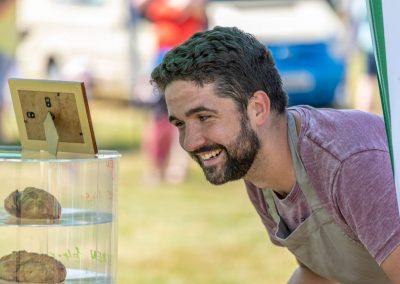 Stuart Bailey Media_Gunnislake Festival_15