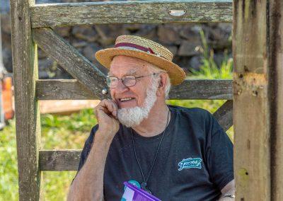 Stuart Bailey Media_Gunnislake Festival_14