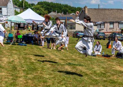 Stuart Bailey Media_Gunnislake Festival_11