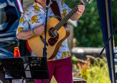 Stuart Bailey Media_Gunnislake Festival_9