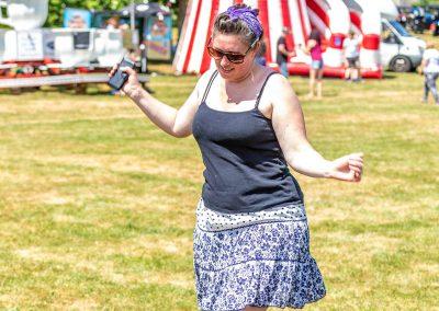 Stuart Bailey Media_Gunnislake Festival_8