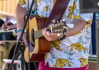 Stuart Bailey Media_Gunnislake Festival_6