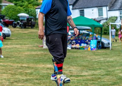 Stuart Bailey Media_Gunnislake Festival_4