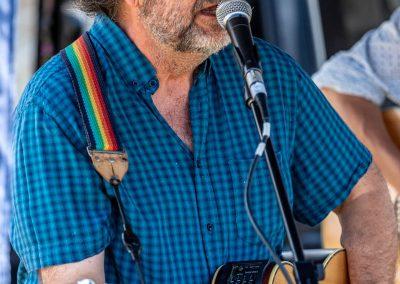 Stuart Bailey Media_Gunnislake Festival_2